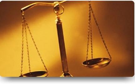 adalet alani mimar sinan mesleki ve teknik anadolu lisesi